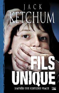 Fils Unique [2009]