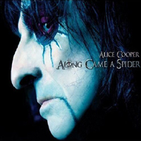 Along came a spider [2008]
