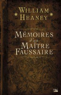 Mémoires d'un Maître Faussaire [2009]