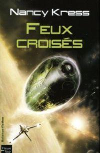 Feux Croisés #1 [2009]