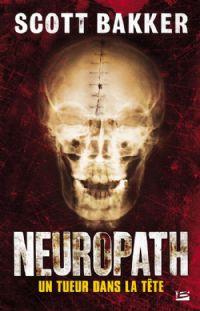 Neuropath [2009]