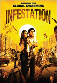 Infestation [2010]