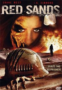 Dunes de Sangs [2009]