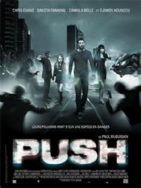 Push [2009]