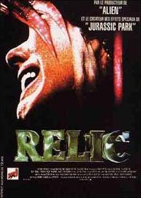 Relic [1997]