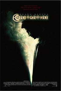 Hellblazer/John Constantine : Constantine