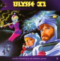Ulysse 31 - La Bande Originale