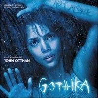 Gothika - La BO [2003]