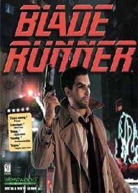 Blade Runner : Le jeu [1998]