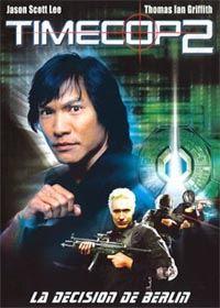 Timecop 2 [2004]