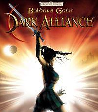Baldur's Gate : Dark Alliance [2001]