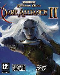 Baldur's Gate : Dark Alliance 2 [2004]
