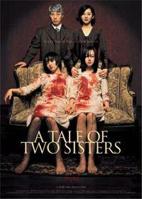 Deux soeurs [2004]
