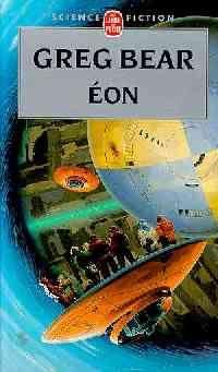 Eon [#1 - 1989]