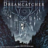 Dreamcatcher, OST [2003]