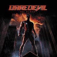 Daredevil, OST [2003]