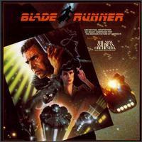 Blade Runner, OST [1994]