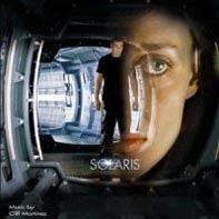 Solaris, OST [2003]