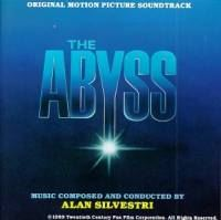 Abyss, OST [1989]