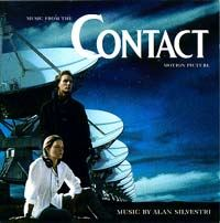 Contact, OST [1997]