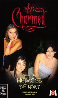Charmed : Menaces de mort #6 [2001]