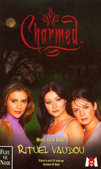 Charmed : Rituel vaudou [#5 - 2001]