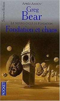 Fondation et Chaos [1999]