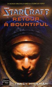 Starcraft : Retour à Bountiful #3 [2003]