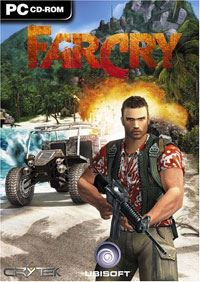 Far Cry Classic - XBLA