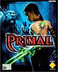 Primal [2003]