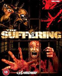 The Suffering [2004]