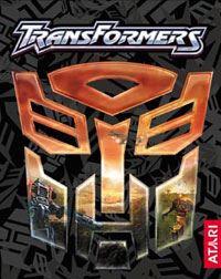 Transformers [2004]