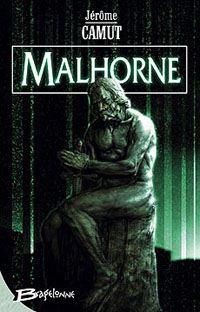 Malhorne #1 [2004]
