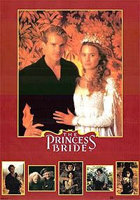Princess Bride [1989]