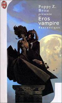 Eros Vampire #1 [1997]