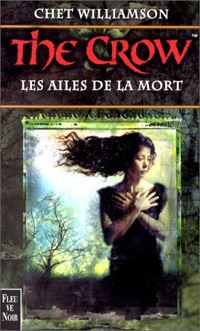 The Crow : Les Ailes de la Mort #3 [2000]