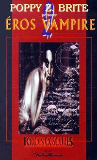 Eros Vampire 2 [2000]