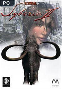 Syberia 2 [2004]