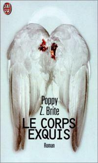 Le Corps Exquis [1999]