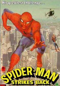 Amazing Spider-Man 77-79 : La Riposte de l'homme-araignee [#2 - 1978]