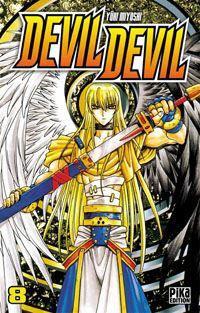 Devil Devil 8 [2004]