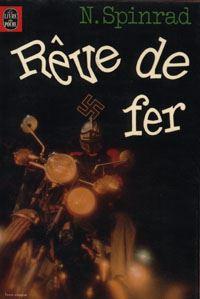Rêve de fer [1977]