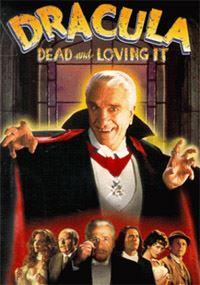 Dracula, mort et heureux de l'etre [1996]
