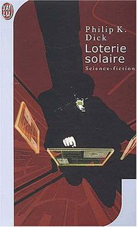 Loterie solaire [1968]