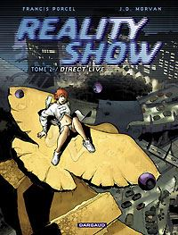Reality Show : Direct Live [#2 - 2004]