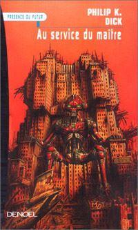 Au service du maître [1989]