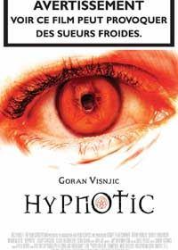 Hypnotic [2004]