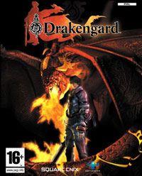Drakengard #1 [2004]