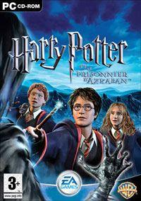 Harry Potter et le Prisonnier d'Azkaban [#3 - 2004]
