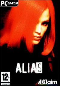 Alias [2004]